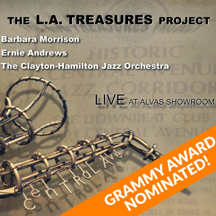 2014_Clayton-Hamilton-Jazz-Orchestra_LA-Treasures-Project