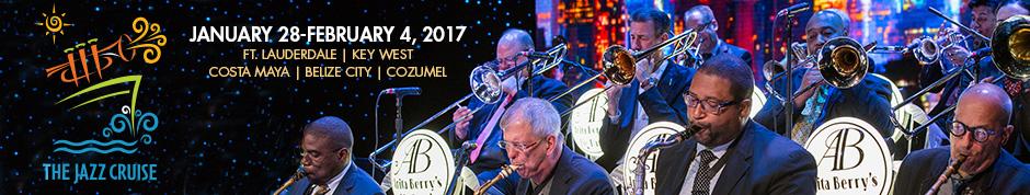 2017_Jazz-Cruise
