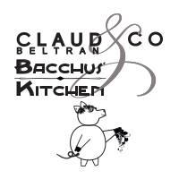 baccus-kitchen