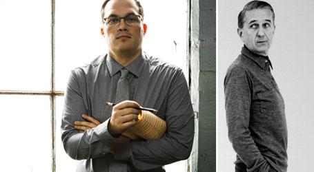 Ryan-Truesdell-Jazz-Music-Mondavi-Center-UC-Davis