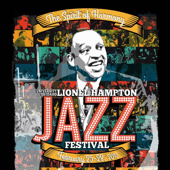 lionel-hampton-program-2015-1