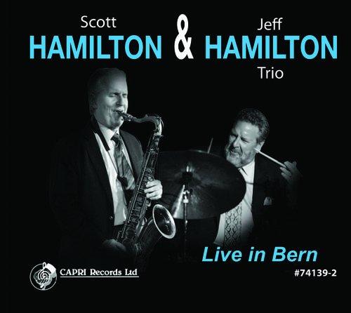 2015_ScottHamilton-JH3_LiveInBern